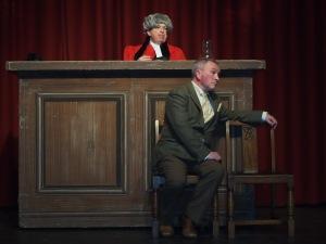 Trial by Jury 10