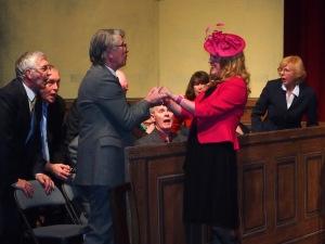 Trial by Jury 6