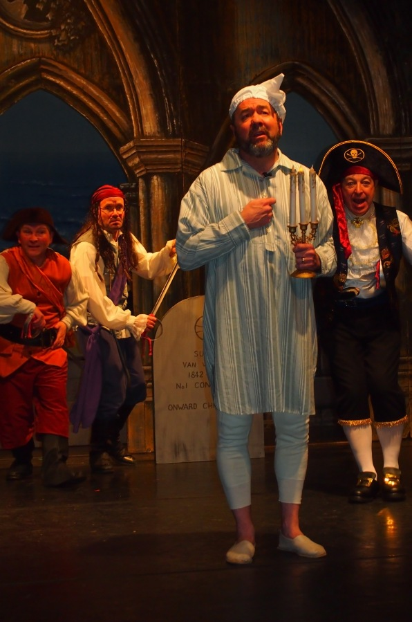 Pirates of Penzance 17